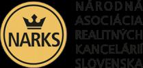 narks_logo